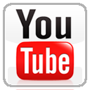 Youtube_Logo_klein