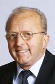 Walter Gaich